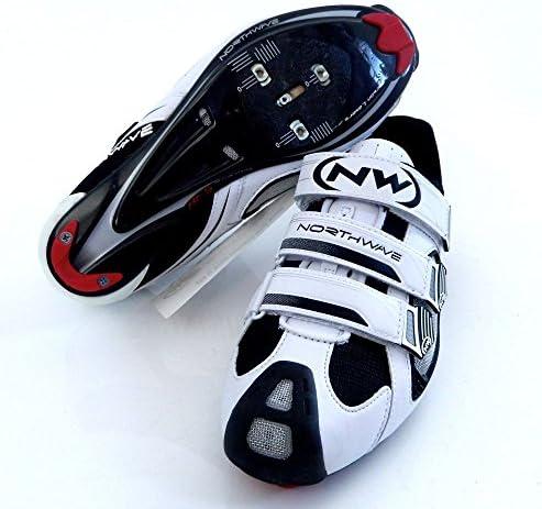 Northwave Aerlite 3 - Zapatillas de Ciclismo para Hombre, Color ...