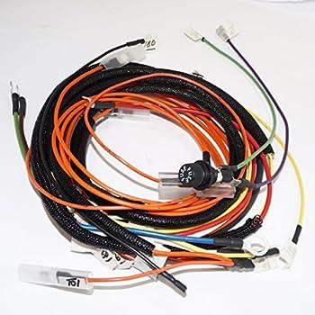 allis chalmers wd wiring harness allis chalmers wd wd45 main wiring harness acr4766 hararejournal co zw  allis chalmers wd wd45 main wiring