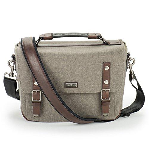 - Think Tank Photo Signature 10 Camera Shoulder Bag (Olive)
