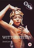 Wittgenstein [1993] [DVD]