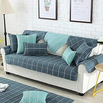 Amazing Amazon Com Nordic Style Magical Sofa Cover Corner Fabric Spiritservingveterans Wood Chair Design Ideas Spiritservingveteransorg