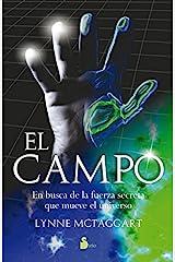 EL CAMPO (2009) (Spanish Edition) Kindle Edition