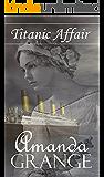 Titanic Affair