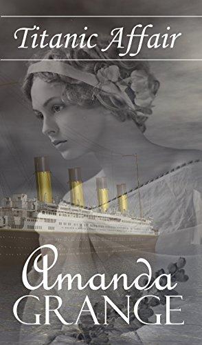 Amazon titanic affair ebook amanda grange kindle store titanic affair by grange amanda fandeluxe PDF