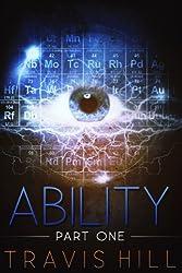 Ability - I