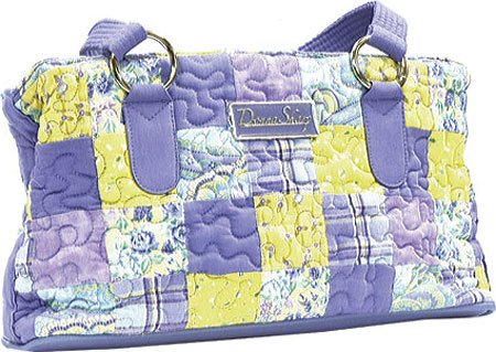 donna-sharp-reese-bag-quilted-lemon-drop