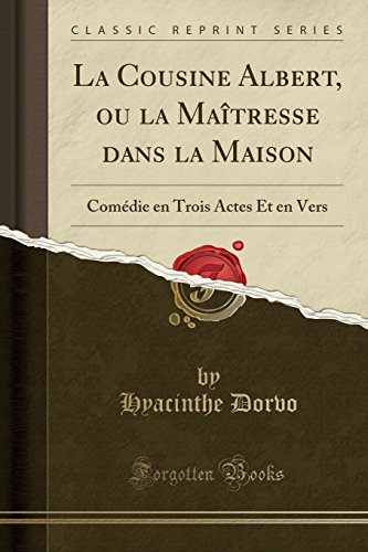 Maitresse [Pdf/ePub] eBook