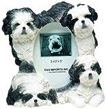 E&S Pets 35257-139b Large Dog Frames