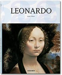 Leonardo: 25 Jahre TASCHEN