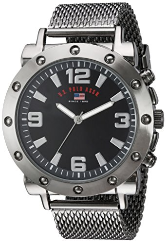 U S Polo Assn Quartz Casual product image