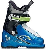 Nordica Fire Arrow Team 1 Ski Boots - Kid&#