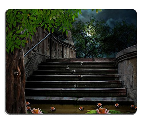 headstone card game - 7