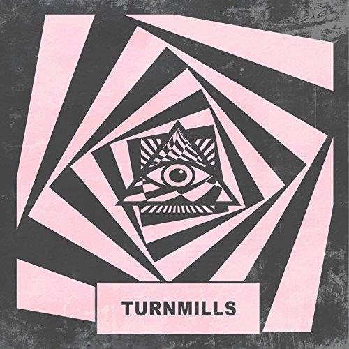 Turnmills (Edit)