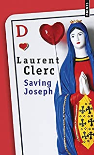 Saving Joseph, Clerc, Laurent