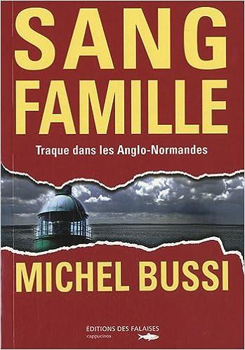 """Résultat de recherche d'images pour """"sang famille bussi"""""""