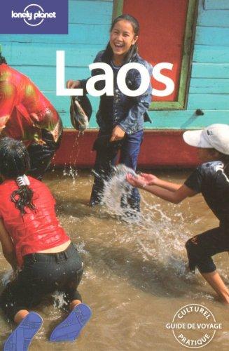 LAOS 6ED
