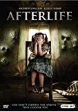 Afterlife: Series One