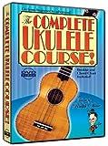 The Complete Ukulele Course
