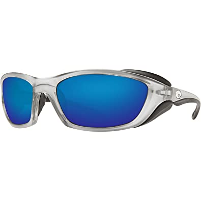 08093ad8775 Amazon.com  Costa Del Mar Sunglasses - Man-o -War- Glass   Frame ...