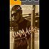 Unmask (Adrenaline Series Book 4)