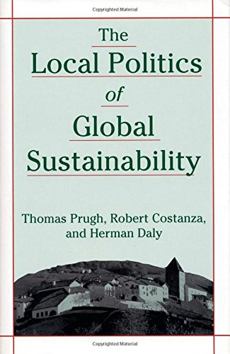 the-local-politics-of-global-sustainability