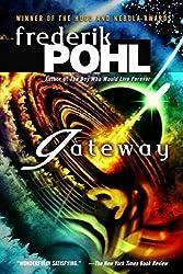 Gateway (Heechee Saga Book 1)
