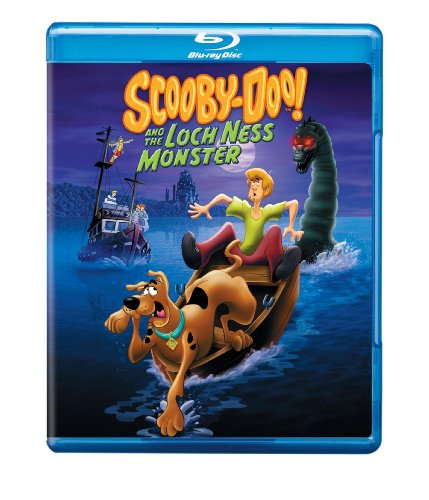 Scooby-Doo-and-the-Loch-Ness-Monster-Blu-ray