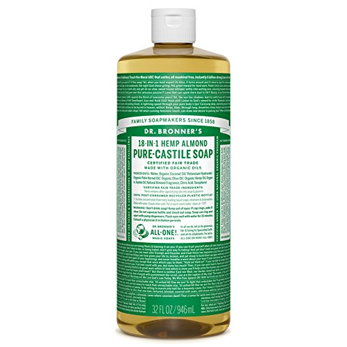dr-bronners-pure-castile-liquid-soap-almond-32oz