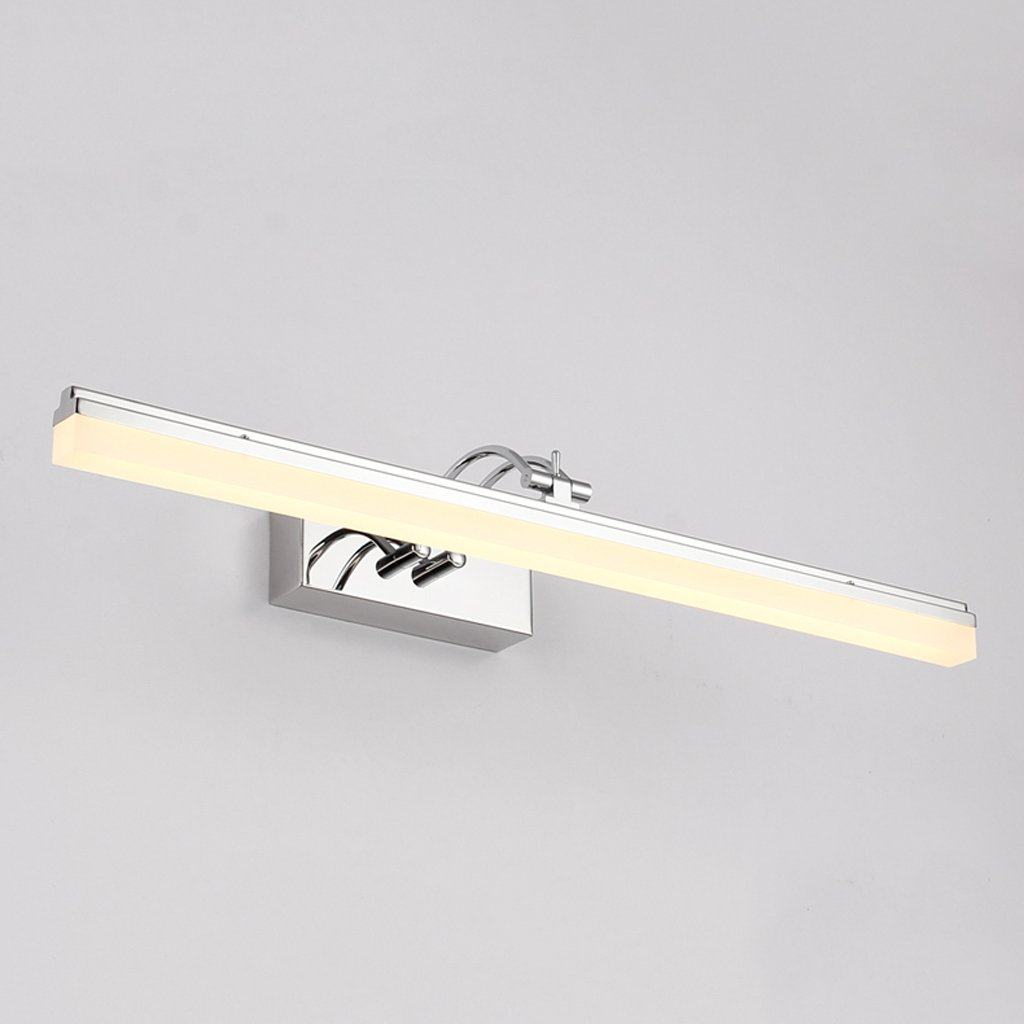 Lampe Waschbecken Scheinwerfer Spiegel Licht Spiegelschrank ...