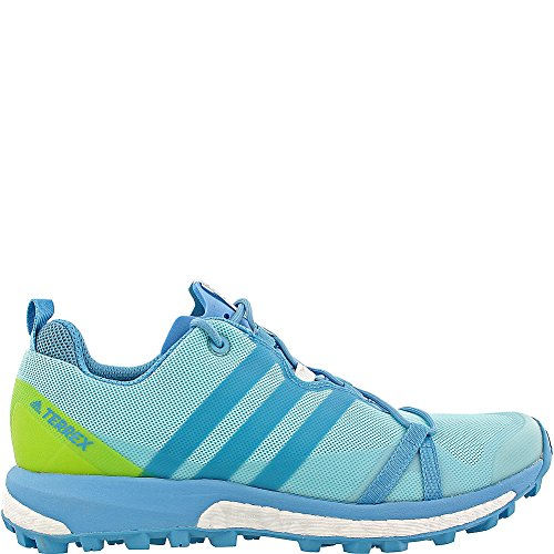 Bl Super Green Course Terrex De Adidas Agravic Blanc Black Chaussures Trail Ash choc Af6152 Vert 2016 Three Grey Outdoor 7qIqxwUOF