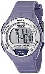 Timex Women's T5K7629J