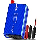 Aickar 300W Car Power Inverter For
