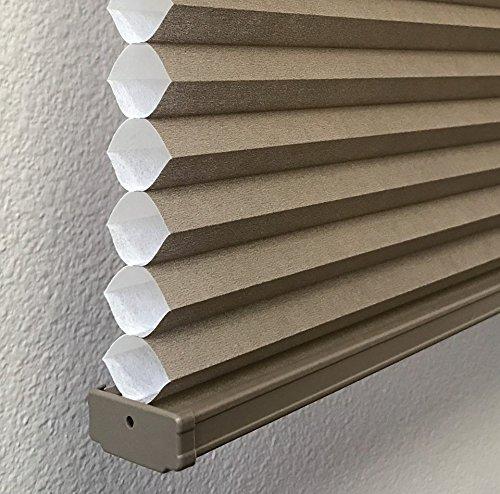 window shades 26 inch wide - 8