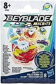 BEYBLADE Micros Series 3