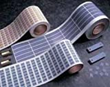 Thermal Interface Products SIL-PAD K-4 .006'' .750x.500x.187x.147 (100 pieces)