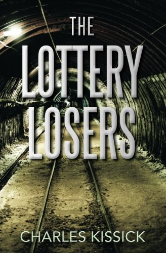 The Lottery Losers pdf