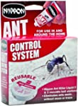 Nippon Ant Control System with 2 Trap...