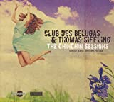 Chinchin Sessions