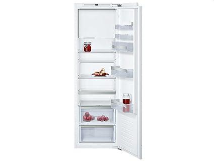 Siemens Family Line Kühlschrank : Neff k a einbaukühlgerät kühlschrank ki f a cm