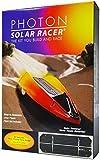 Elenco AK-590, Photon Solar Racer Kit, 10 Kits