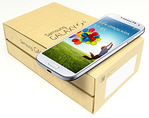samsung-galaxy-s4-m919-unlocked-gsm-4g-lte-android-smartphone-white-certified-refurbished