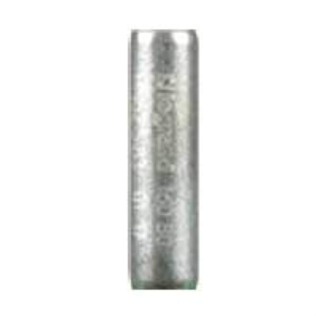 22x58 mm Cartouche EDF cylindrique AD neutre