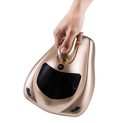 Aspiradora De Mano UV | 25W | Ideal para Colchones, Almohadas, Cortinas, Sofás