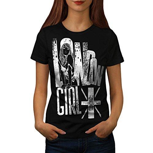 royal-london-girl-uk-britain-gb-women-new-m-t-shirt-wellcoda