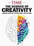 #8: TIME The Science of Creativity