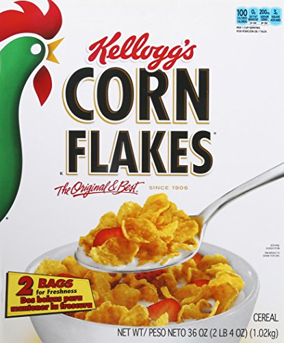 kelloggs-corn-flakes-36-ounce-pack-of-6