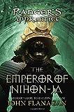 The Emperor of Nihon-Ja: Book 10 (Ranger's Apprentice)