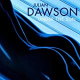 Under the Sun by Julian Dawson