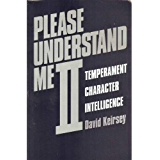 Please Understand Me II (English Edition)