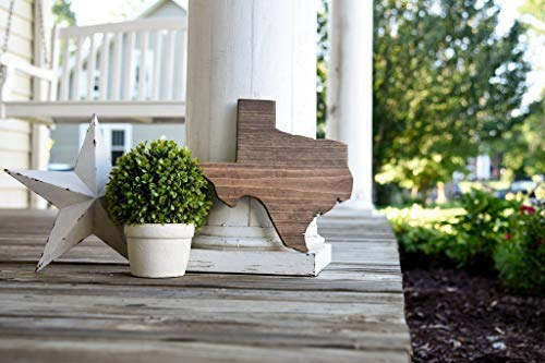Texas Longhorns Cut Out - Iliogine Vintage Wood Sign Texas Cut Out Texas Sign Texas Decor Texas Texas Wedding Longhorn State Texas Guest Book State Cut Outs Home Home Decor Wall Plaque Home Sign Gift